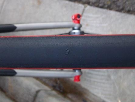 20130217_tire.jpg
