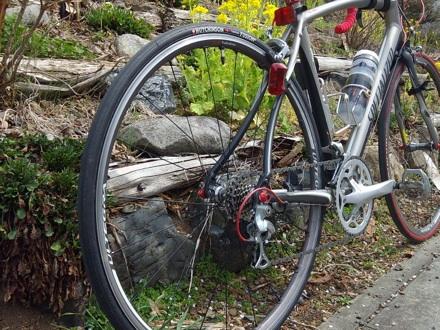20130320_tire.jpg