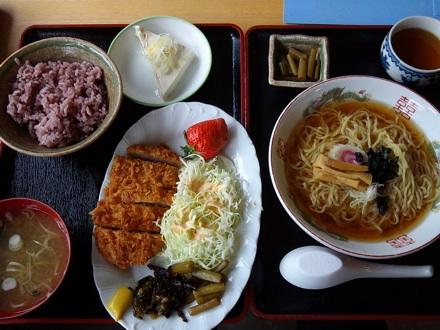 20130420_lunch.jpg