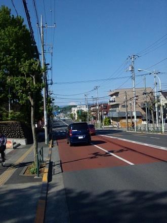 20130428_hamura.jpg