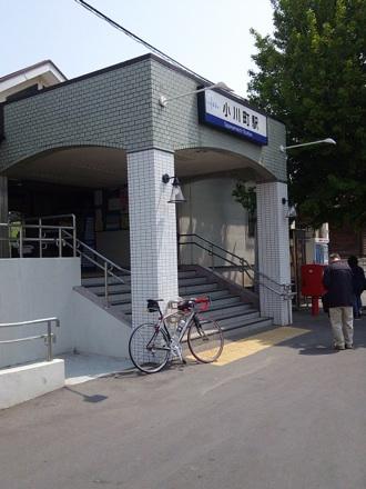 20130429_ogawamati.jpg