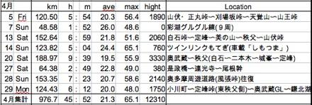 201304_soko.jpg
