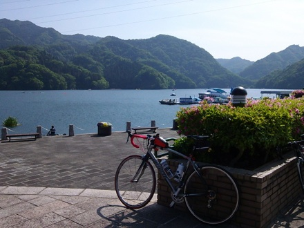20130518_sagamiko.jpg