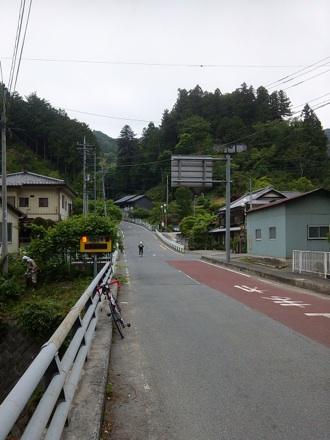 20130525_nihongi1.jpg