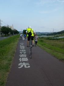 20130526_tamagawa1.jpg