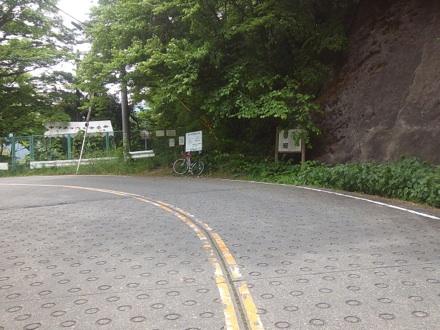 20130601_makime.jpg