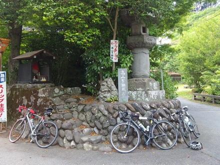 20130608_takayama1.jpg