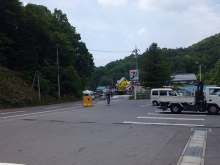 20130610_kusatu1.jpg