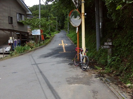 20130622_nanae1.jpg