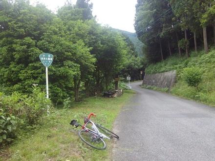 20130622_nanao3.jpg
