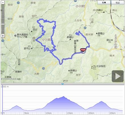 20130622_tokiyama.jpg