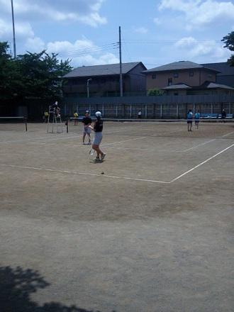 20130630_tennis.jpg