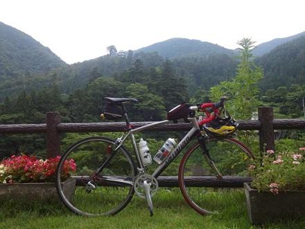 20130713_tabayama.jpg