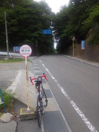 20130713_yanagisawa2.jpg