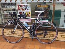 20130715_sky-bike.jpg