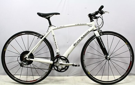 COLNAGO_FORCE_2012.jpg