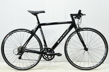 COLNAGO_FORCE_2013.jpg