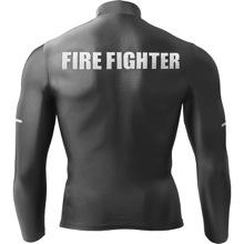 FIRE_wear.jpg