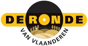 tour_of_flanders_logo.jpg