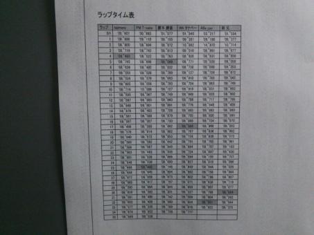 20140126160102002.jpg