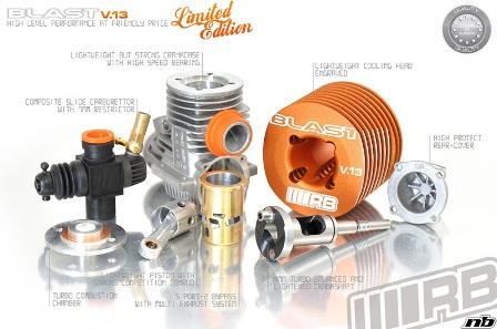 New-Limited-Edition-V13-BLAST-Engine2.jpg