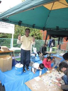 農業祭り_011