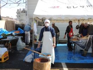 農業祭り_006