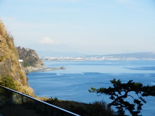 グランドホテル 富士山