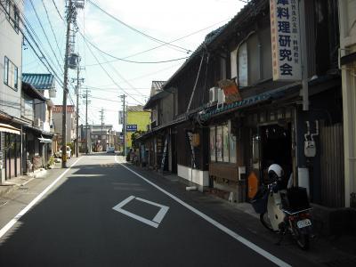 浜通り2012091901