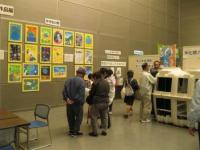 2011消費生活展-1
