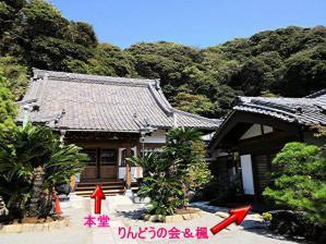 route16_20121122224923.jpg