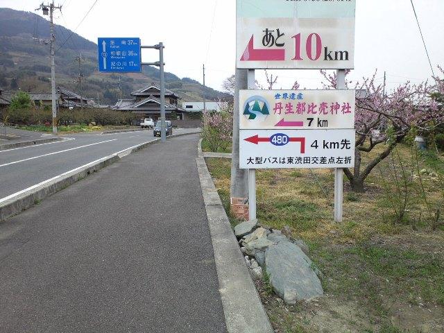 Amano01.jpg