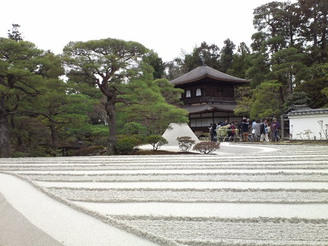 GinkakuTukiyama2.jpg