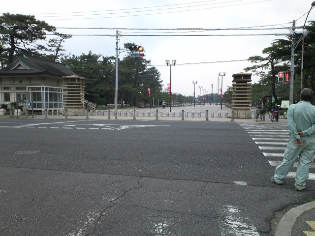 Hamako2.jpg