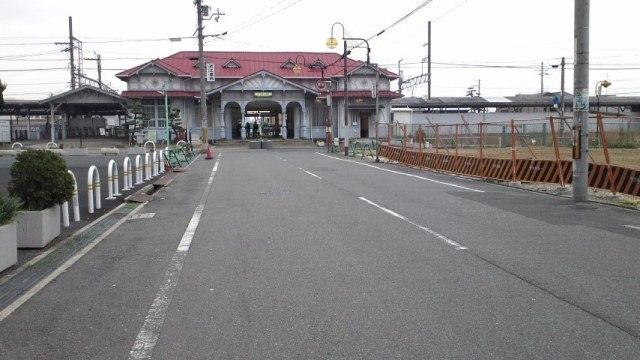 HamakoEki.jpg