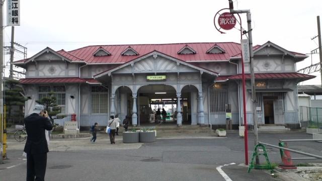 HamakoEki3.jpg