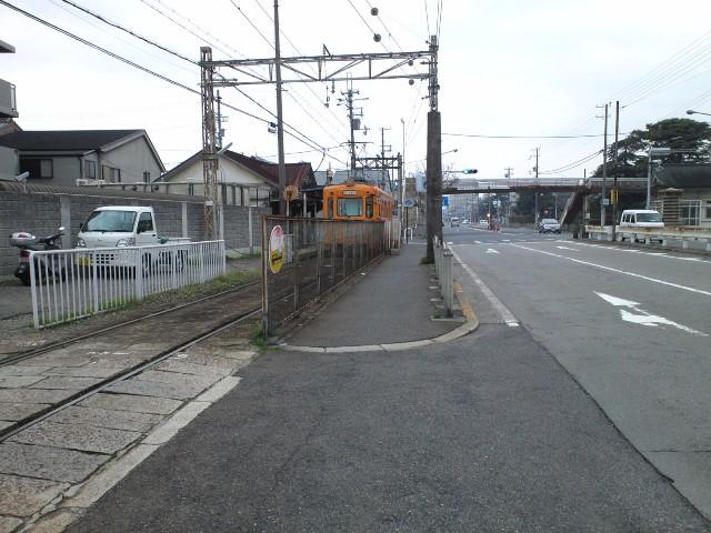 HamakoHankai2.jpg