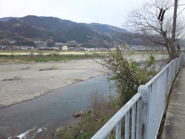Hashimoto05.jpg