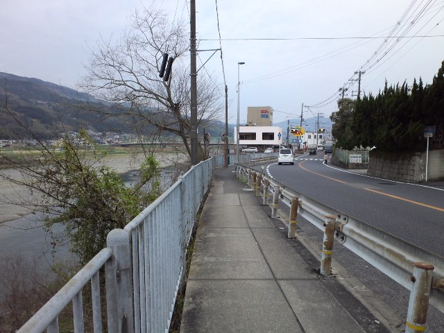 Hashimoto06.jpg