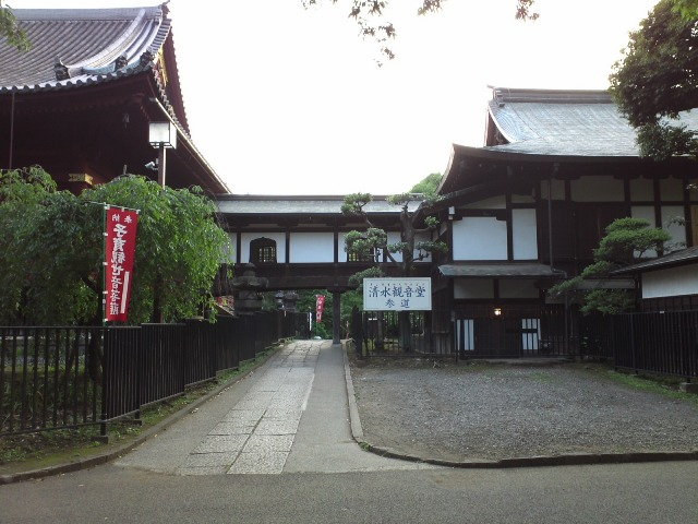 KaneijiKiyomizu2.jpg
