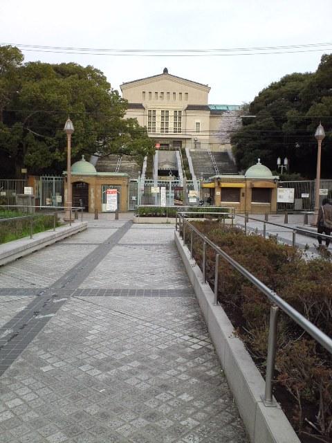 OsakaMuse02.jpg