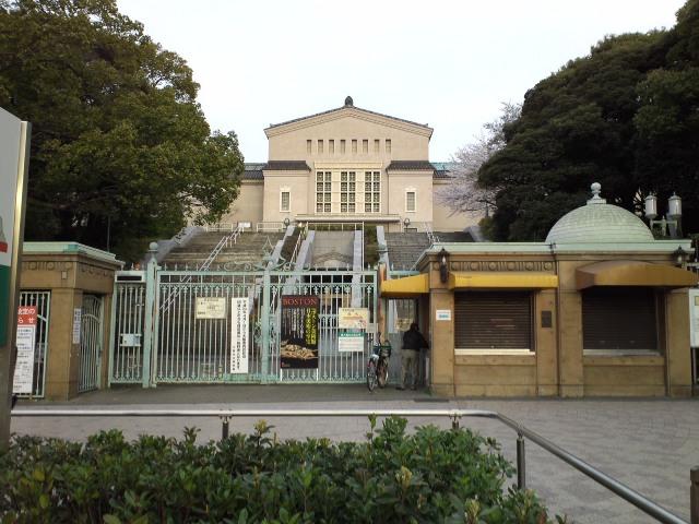 OsakaMuse04.jpg