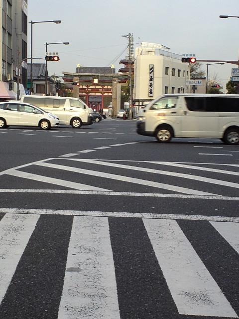 OsakaShiten01.jpg