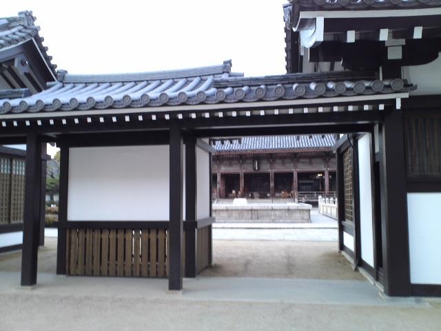 OsakaShiten08.jpg