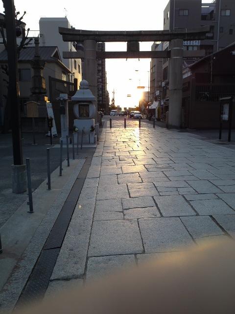 OsakaShiten11.jpg