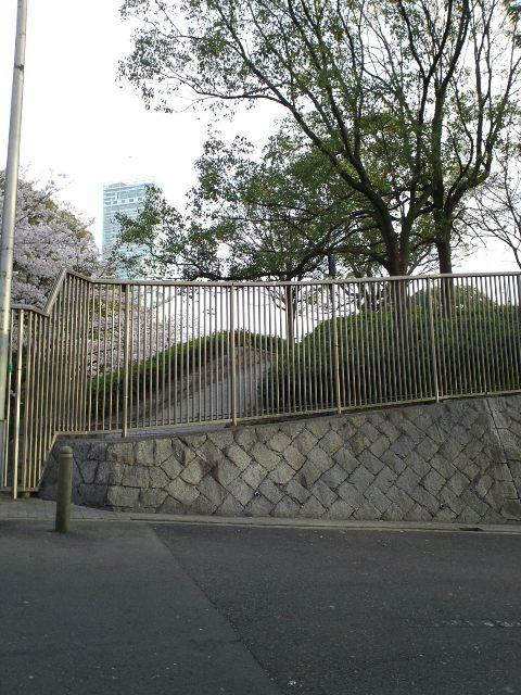 OsakaTen01.jpg