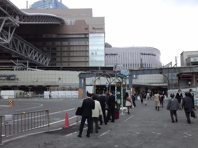 Osakaeki01.jpg