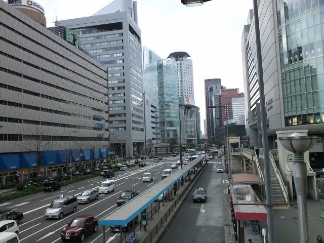 Osakaeki07.jpg