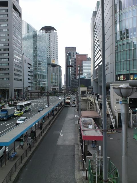 Osakaeki08.jpg