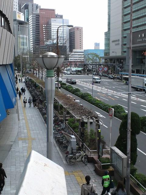 Osakaeki22.jpg